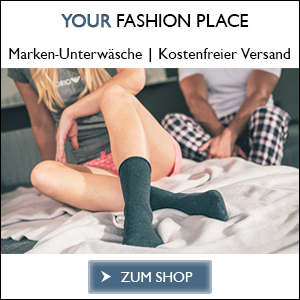YOURFASHIONPLACE