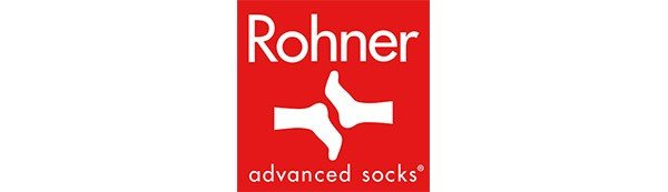 Rohner advanced socks